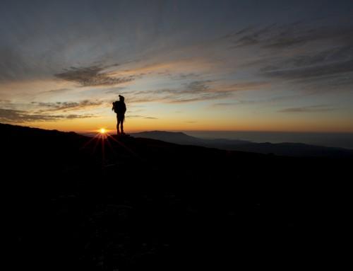Sierra Nevada , Spain – Climb Spains Highest Peaks